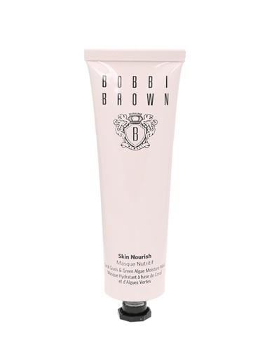Bobbi Brown Skin Nourish Mask 75 Ml Maske Renksiz